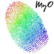 Myo E-Racefiets