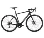 Orbea Avant M30 Team Disc 2020
