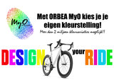 orbea gain myo
