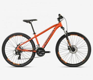 Orbea MX 27 XS Dirt 2020